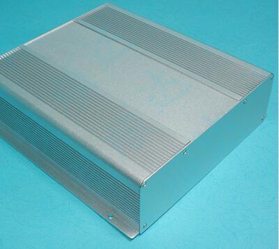 铝外壳加工
