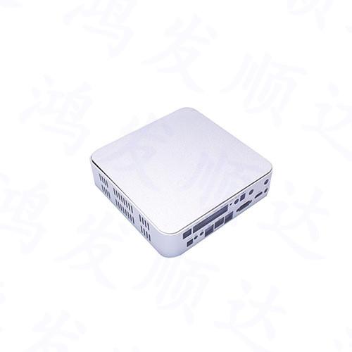 HF-A-391         198*198*(L)ren意