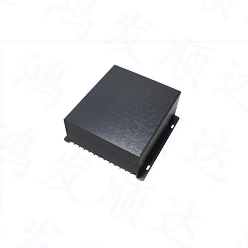 HF-A-419        80*189*(L)任意