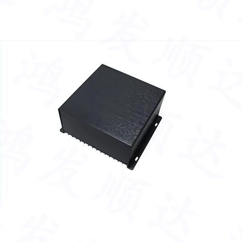 HF-A-421         100*213*(L)任意