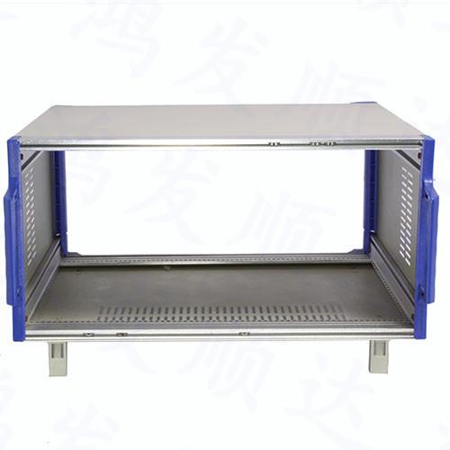 HF-B-11       150*340*280{mm}