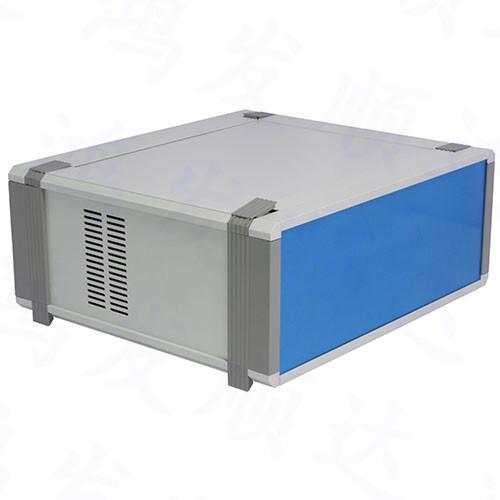 HF-C-3         100*280*240{mm}