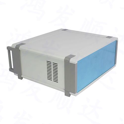 HF-C-8       150*400*380{mm}