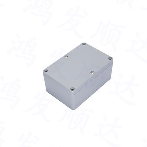 HF-E-148       120*80*55mm