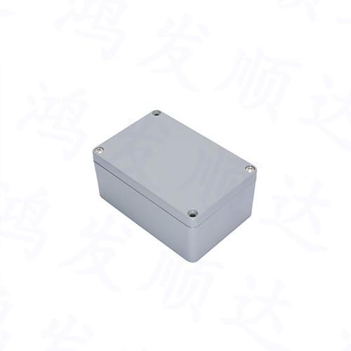 HF-E-149        120*80*55mm