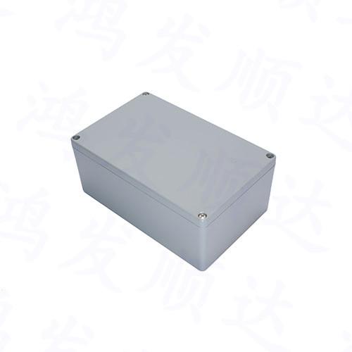 HF-E-151        188*120*78mm