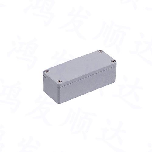 HF-E-152       90*36*30mm