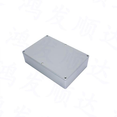 HF-E-153        222*145*60mm