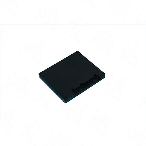 HF-L-88   60*70.2*7{mm}