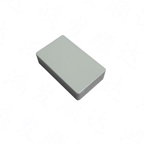 HF-N-8   100*60*25{mm}