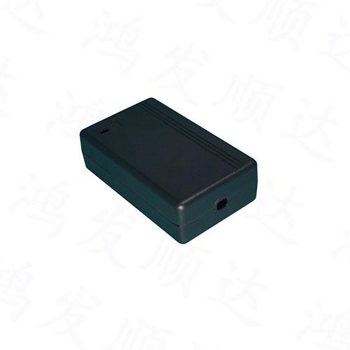 HF-O-1  102*61*31{mm}